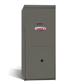 Compare Lennox Furnace Prices Qualitysmith