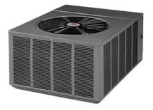 Rheem Air Conditioner Prices