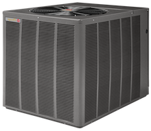 Rheem Air Conditioner Cost