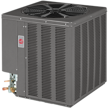 Rheem Air Conditioning Prices
