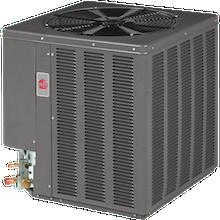 Compare Rheem Air Conditioner Prices