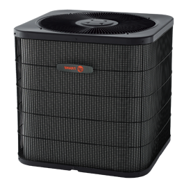 How much does a Trane air conditioner cost?