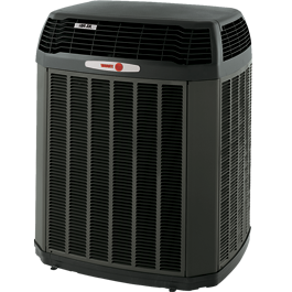 trane ac unit. trane air conditioner cost ac unit