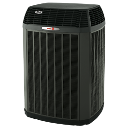 Trane Air Conditioner Prices