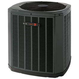 trane 5 ton ac unit price. Trane Air Conditioners 5 Ton Ac Unit Price Y