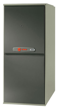 Trane Furnace Prices Compare Pros Cons And Cost