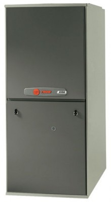 Trane XV95 Price http://www.qualitysmith.com/request/articles/articles-heating/trane-furnace-prices/