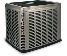 york air conditioner prices