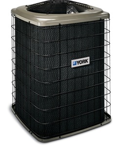 York air conditioning prices