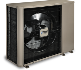 york air conditioner cost