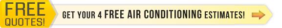 Air Conditioner Tax Credit