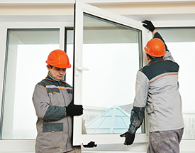 Windows Contractor