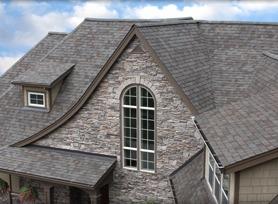 Malarkey Vs Owens Corning Asphalt Roofing Shingles A