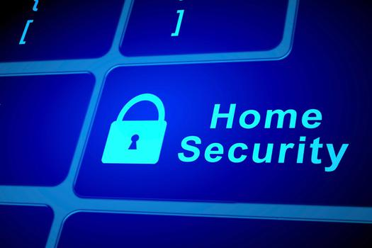 Cox Communication vs Vector Security home security systems