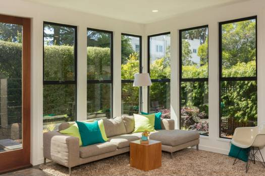Pella Windows Architect Series prices and overview