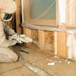 Adding-insulation-to-your-home-3