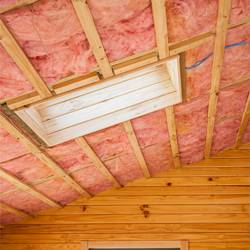 Adding-insulation-to-your-home-4