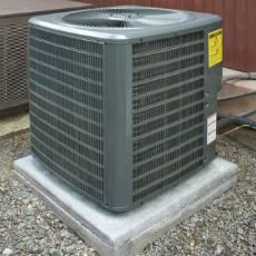 American Standard vs Payne: an air conditioner comparison