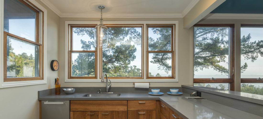 how much do andersen windows cost andersen windows windows price guide qualitysmith