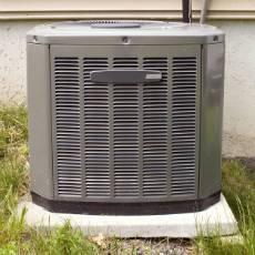 Bryant vs Rheem: an air conditioner comparison guide