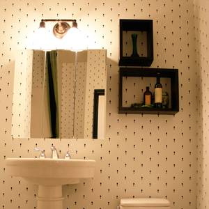 Cost-Cutting-Bathroom-Remodeling-Ideas-4