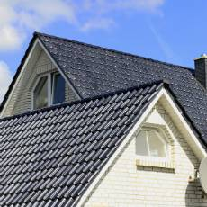 Home Depot Roofing Prices Qualitysmith