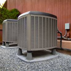 Home-Maintenance-Tips-For-This-Winter-Heating-Cooling-2