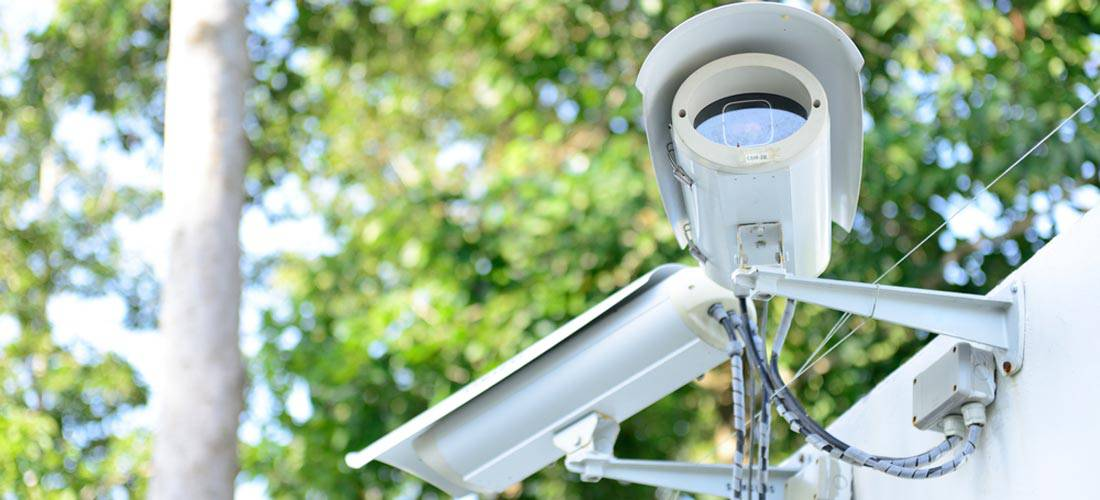 How-to-estimate-home-security-costs
