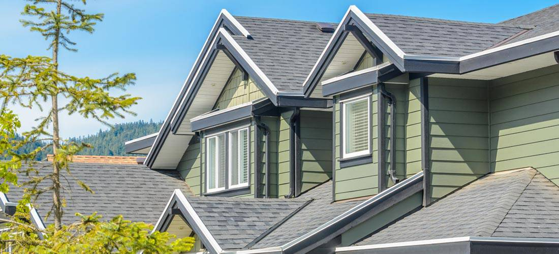 How To Install Laminated Architectural Shingle Roofing