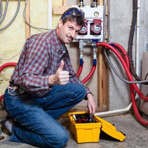 Keeping-heating-costs-down-by-installing-a-new-furnace-3