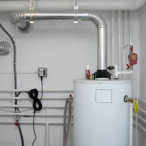 Keeping-heating-costs-down-by-installing-a-new-furnace-4