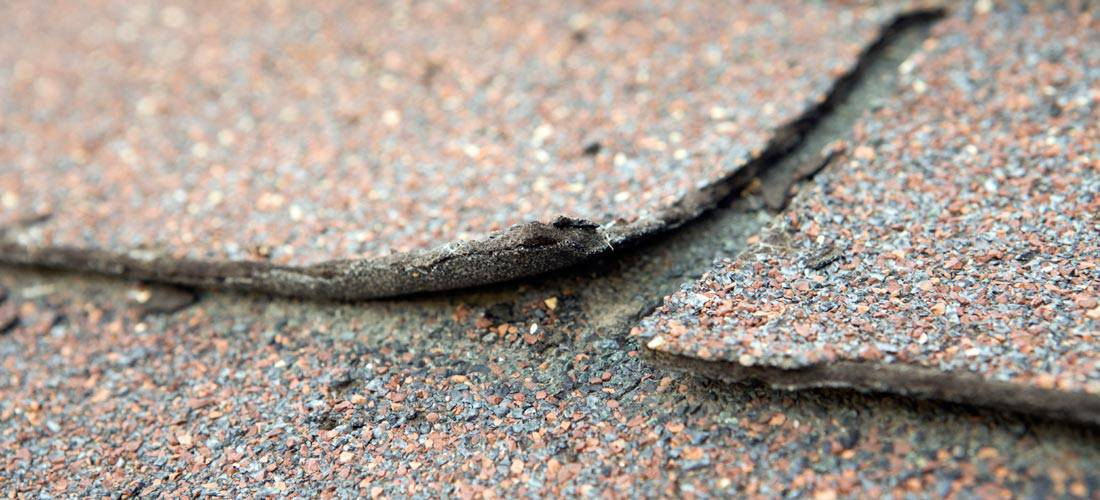 Most-Common-Causes-Of-Roof-Leaks & 9 Most Common Causes Of Roof Leaks | QualitySmith