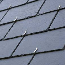 Natural slate roofing prices