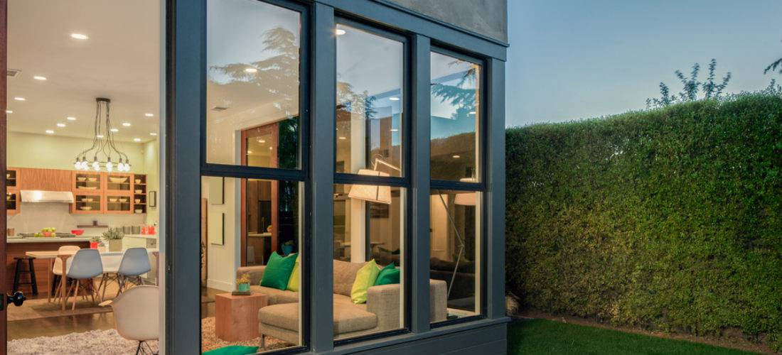 pella windows price wood clad if you plan to install windows in your home very soon choosing under the pella brand is good option qualitysmith can help find contractor windows doublehung prices and overview