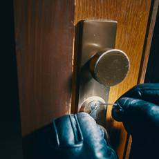 Protect-your-home-against-robbery-with-these-simple-measures-3