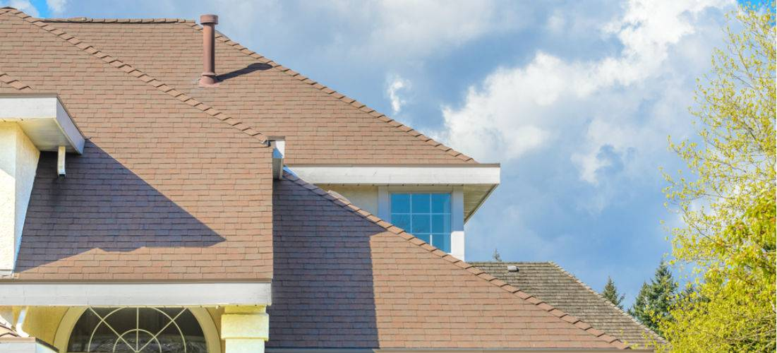 Sears Roofing Prices A Review Qualitysmith