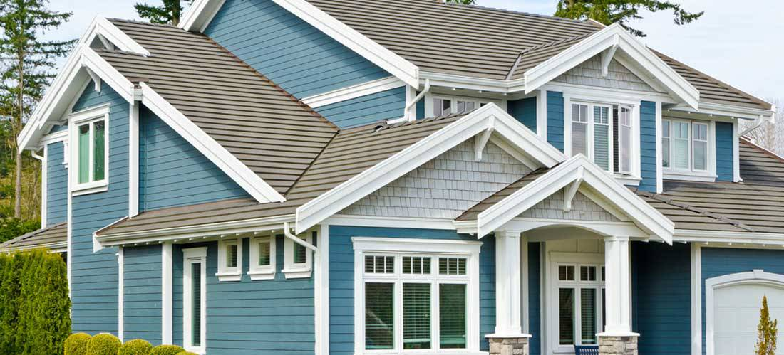 Sears Siding Prices And Brands An Overview Qualitysmith