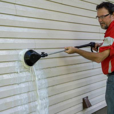 Steps-to-Clean-Your-Vinyl-Siding-Like-a-Pro-2