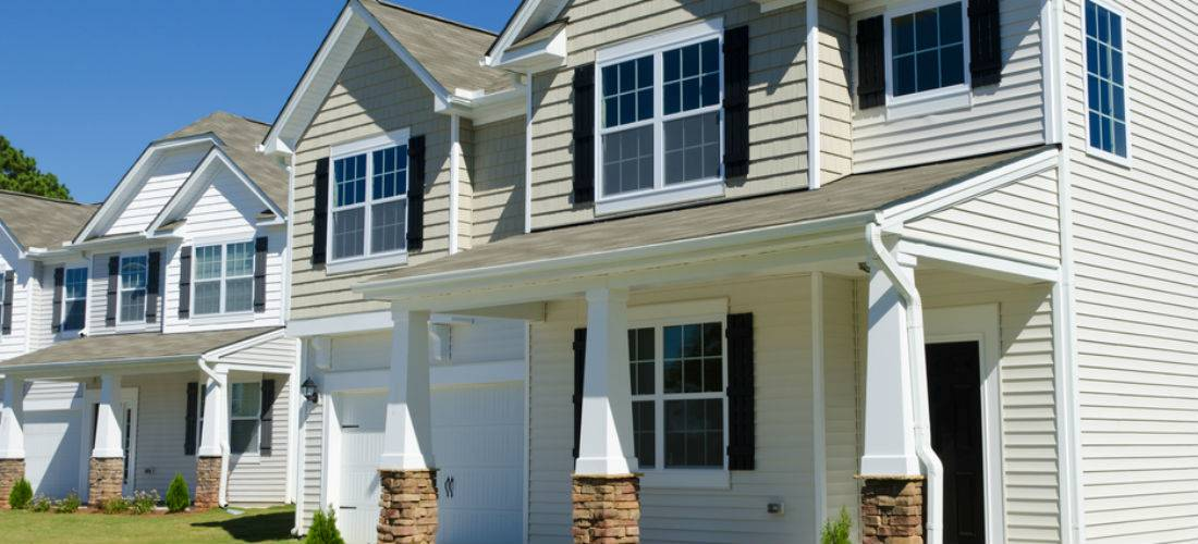 Vinyl siding manufacturers: an overview | QualitySmith