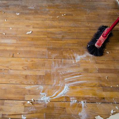 Ways-to-Maintain-Your-Hardwood-Floors-2