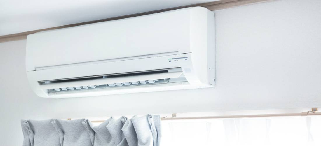 Sears Air Conditioner Prices An Overview Qualitysmith