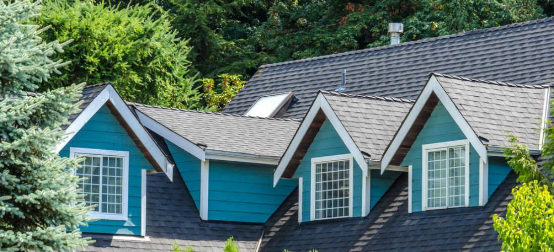 Atlas Roofing Vs Iko Asphalt Roofing Shingles Qualitysmith