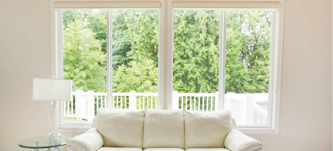andersen 400 series casement window price white exterior andersen 400 series casement windows guide to the line of by windows