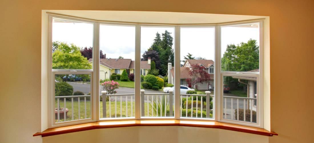 Pella Windows 450 Series Prices And Overview Qualitysmith