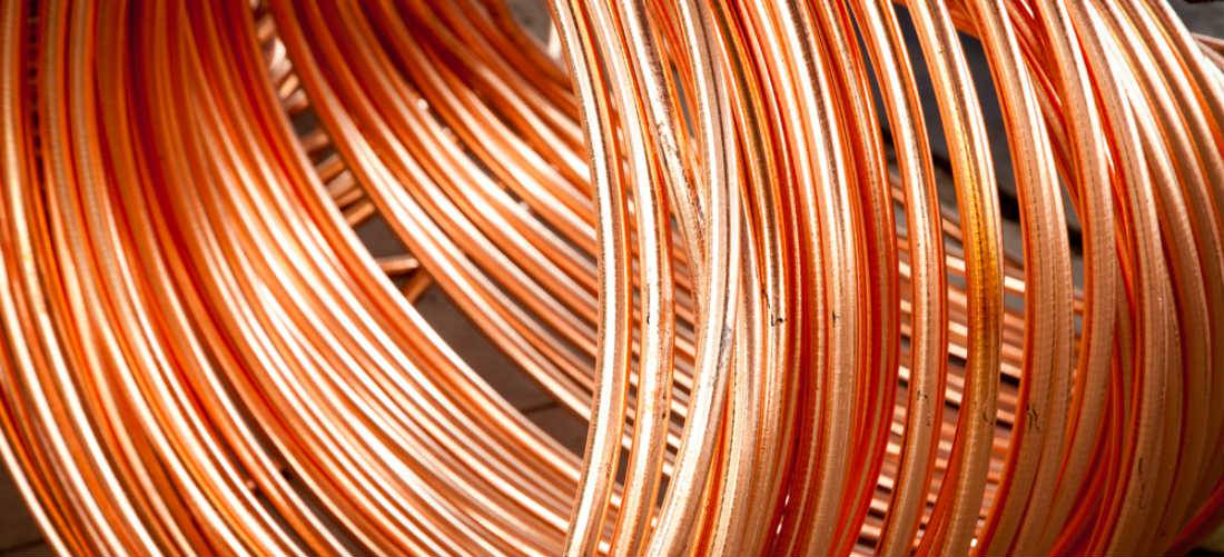 Surprising Hurricane Proof Your Home Copper Wiring And Electricity Qualitysmith Wiring Database Pengheclesi4X4Andersnl