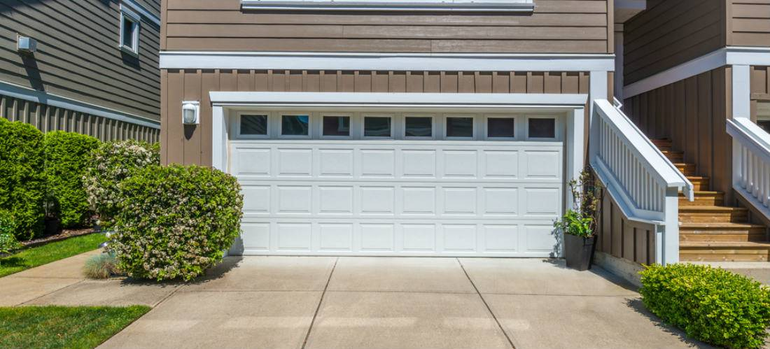 A Garage Remodel Costs Much Less Than Adding On To Your House Since The Foundation Walls And Roof Are Already Built Cost Will Actually Come Down