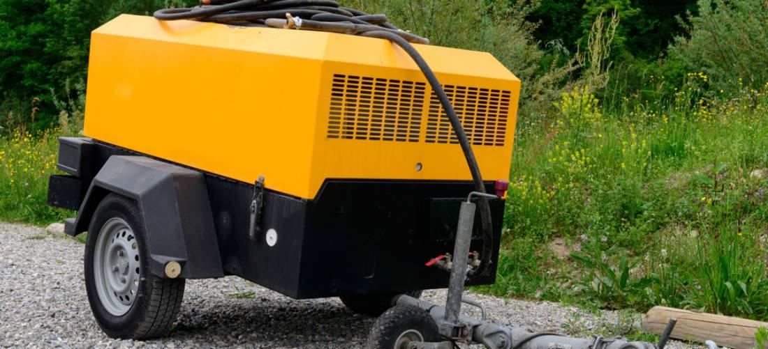 Home generators roundup: propane vs  diesel | QualitySmith