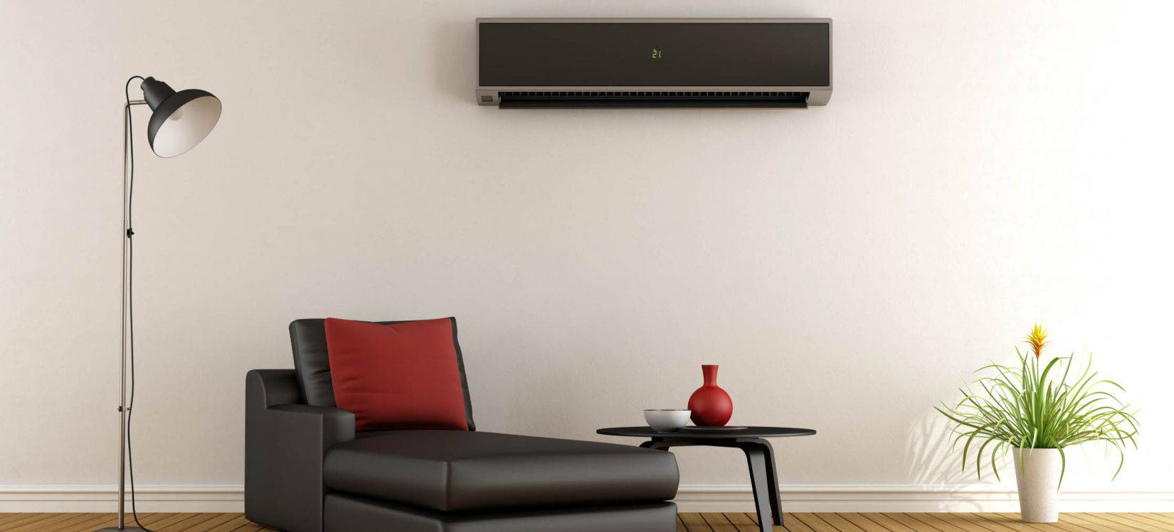 Top Central Air Brands For Your Home Qualitysmith