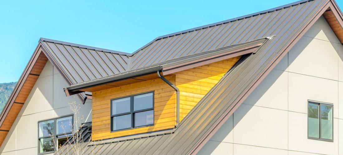 Menards Roofing Prices Qualitysmith