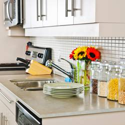 remodel-ideas-for-tiny-kitchens-3